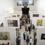 ARAB Musée Zabana d'Oran 27 04 08-10