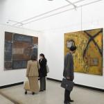 ARAB Musée Zabana d'Oran 27 04 08 -12