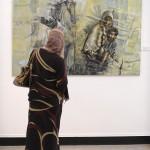 ARAB Musée Zabana d'Oran 27 04 08 -13