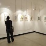 ARAB Musée Zabana d'Oran 27 04 08- 14