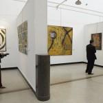 ARAB Musée Zabana d'Oran 27 04 08 -15