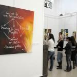 ARAB Musée Zabana d'Oran 27 04 08 -17