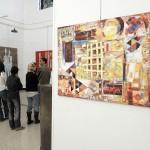 ARAB Musée Zabana d'Oran 27 04 08 -18