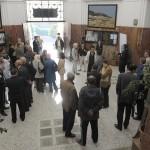 ARAB Musée Zabana d'Oran 27 04 08 -3