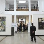 ARAB Musée Zabana d'Oran 27 04 08 -4