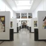 ARAB Musée Zabana d'Oran 27 04 08 -5