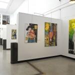 ARAB Musée Zabana d'Oran 27 04 08 -6