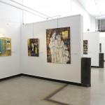 ARAB Musée Zabana d'Oran 27 04 08- 7