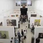 ARAB Musée Zabana d'Oran 27 04 08- 8