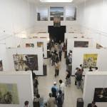 ARAB Musée Zabana d'Oran 27 04 08 -9