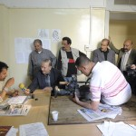 ARAB au journal El Djoumhouria 29 04 08 -2