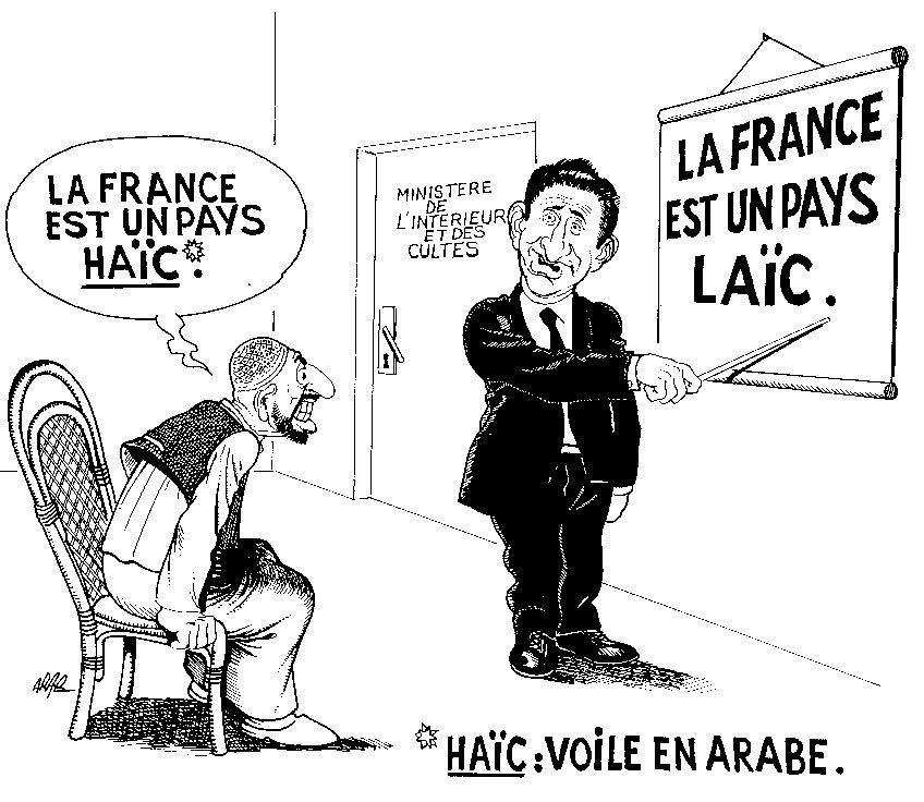 http://arab-tayeb.fr/wp-content/uploads/2016/06/caricatures-le-vrai-d%C3%A9bat-Beur-TV-2003-005.jpg